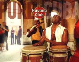 494 Best Images About My Cuba On Pinterest Havana Cuba