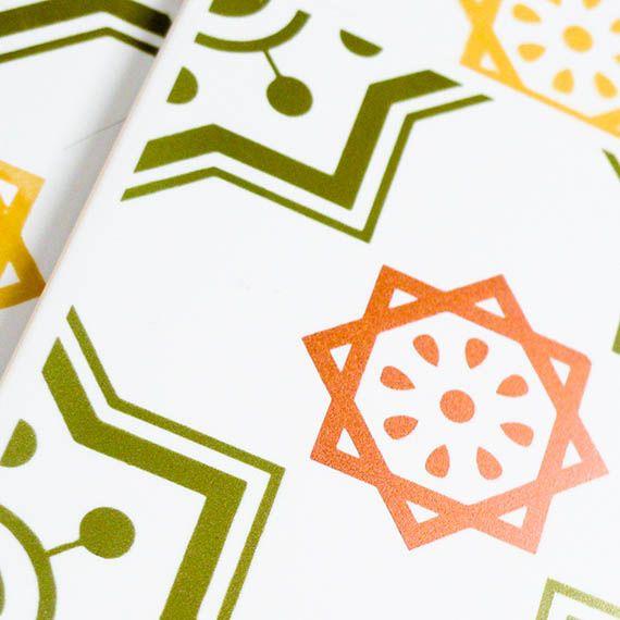P1190061 azulejos 015