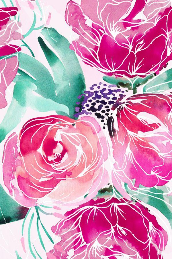 Cass Deller Floral 1.jpg