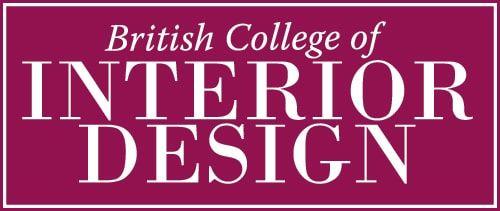 British College Of Interior Design