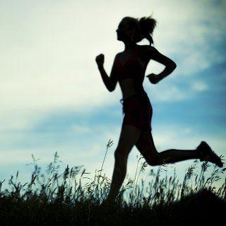 Course de 5 km: comment s'entrainer?