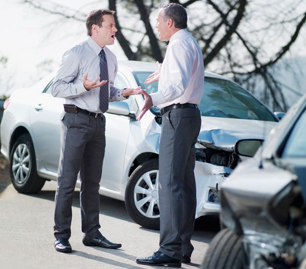 Gather more information about our car information packages from our website. Contact us right now! http://www.atlantic39.com/