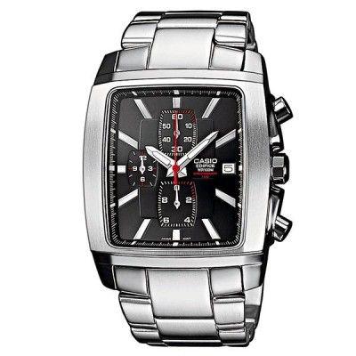 Ceasuri ieftine barbatesti: Casio Edifice EF-509D-1