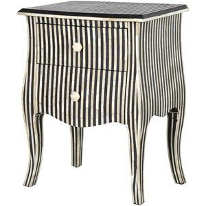 Bone Inlay Furniture Deal Bone Inlay Furniture Deal Entire collection- free shipping!  #shopping #furniture #shop #buy #online #onlineshopping #shopsmall #bone #inlay #desk #console #handmade #chair #bedroom #livingroom #study #office #wood #mirror #armoire #dresser #buffet #nightstand #night #table #striped #stripes #floral #getwanderlush #freeshipping #free #shipping #restoration #hardware #restorationhardware #anthropology #rh #wayfair