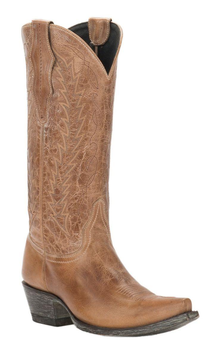 110 best cavender s exclusive cowboy boots images on