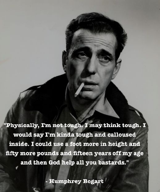 How Do You Put Quotes On Pictures: Best 25+ Humphrey Bogart Ideas Only On Pinterest