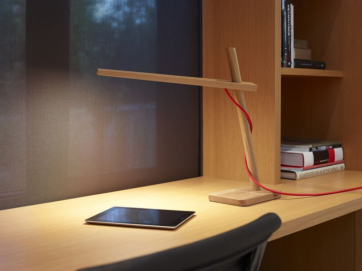 Pablo Designs   Pablo Designs Wood Clamp Mini LED Lamp   Walnut at Lofty  Ambitions. 103 best images about EQ3 on Pinterest   Modern furniture