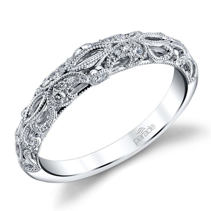 verragio engagement scl see design wedding rings and designer