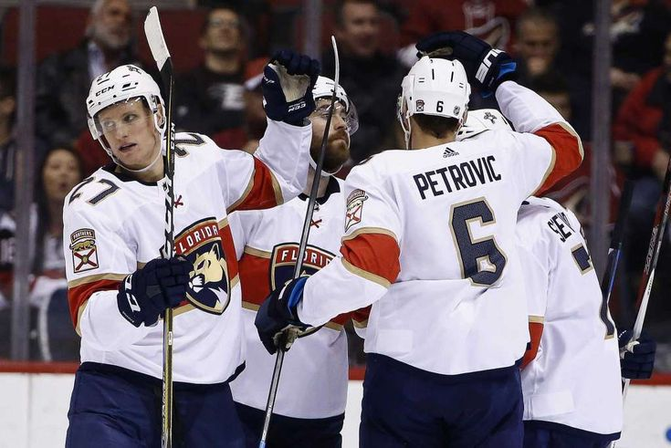 Panthers rally for 3-2 win, hand Coyotes 7th straight loss https://www.biphoo.com/bipnews/sports/panthers-rally-3-2-win-hand-coyotes-7th-straight-loss.html Panthers rally for 3-2 win hand Coyotes 7th straight loss, sports breaking news, sports news headlines, usa today sports weekly https://www.biphoo.com/bipnews/wp-content/uploads/2017/12/Panthers-rally-for-3-2-win-hand-Coyotes-7th-straight-loss.jpg
