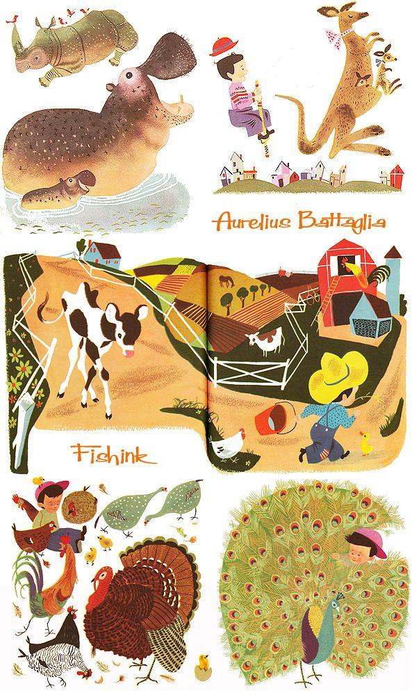 Fishinkblog 6427 Aurelius Battaglia 4