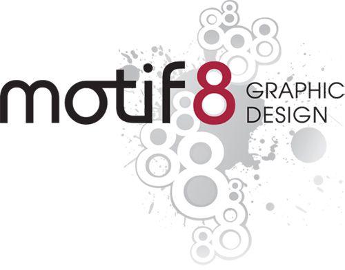 motif 8 graphic design design in a nutshell grace lee pinterest logos design design and graphic design inspiration