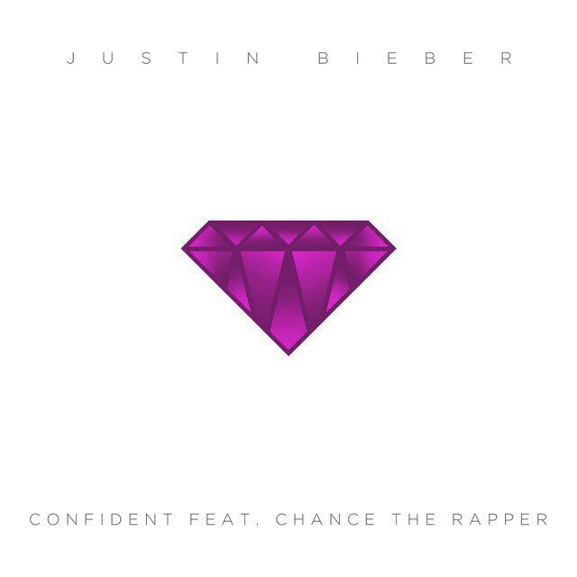 10th Music Journal - Confident