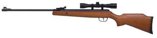 Optimus Air Rifle 22 with Scope *** Click on the image for additional details. Note: It's an affiliate link to Amazon
