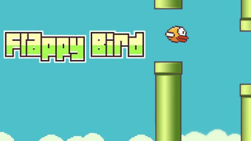 Flappy Bird Hack Game Free Download For PC