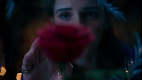 Official Teaser Trailer - Beauty and the Beast (2017) - IMDb