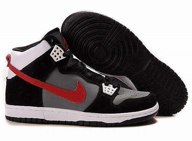 Mens Nike Dunk SB High Shoes 059 http://forinstantpurchase.com/sneakers