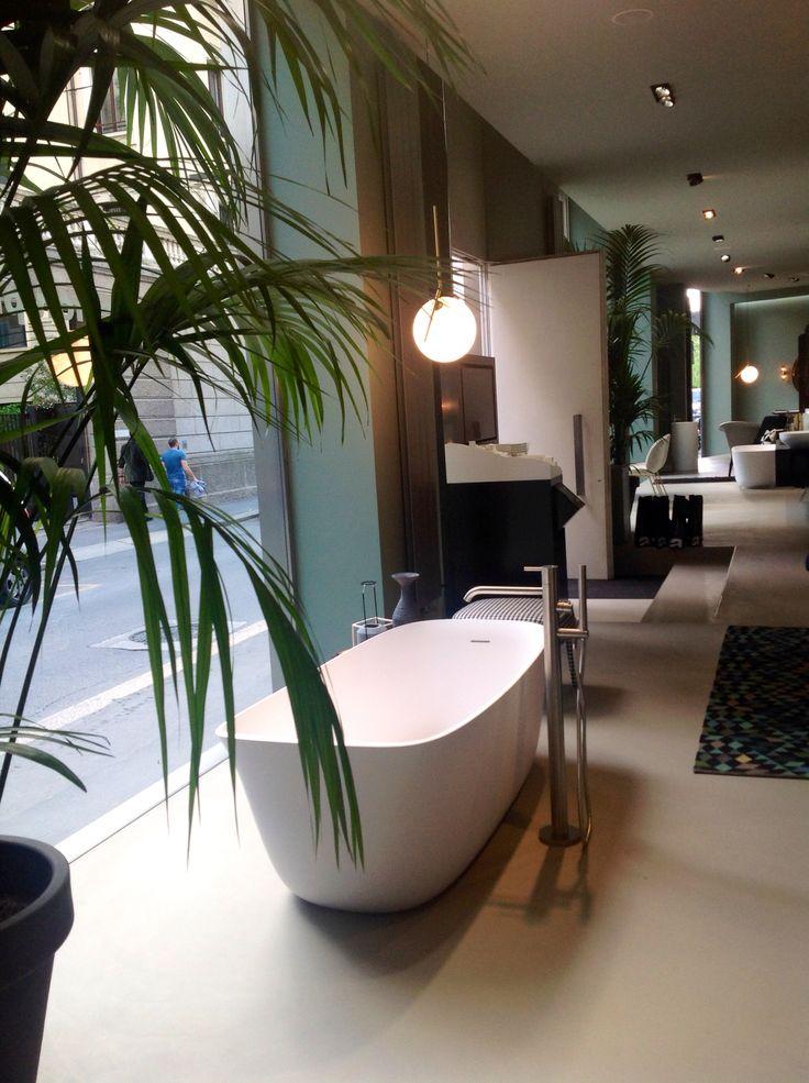 9 best Brera Design District Milano 2016 images on Pinterest