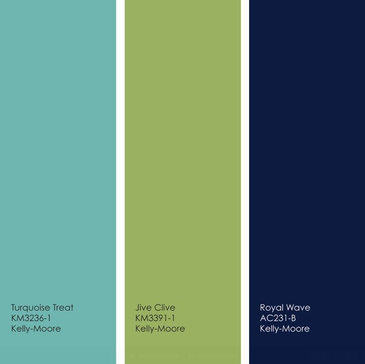 Pretty Turquoise Lime Navy Palette Colors Of Our Bedrooms When I Paint The Last Guest Room Bedroom Turquoise Living Room Turquoise Room Colors