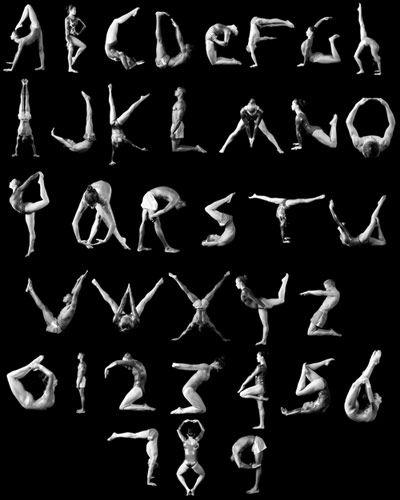 Google Image Result for http://www.alphabetphotography.com/images/human-alphabet/human-alphabet-poster.jpg