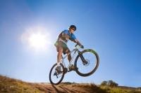 Endomondo | Community based on free GPS tracking of sports