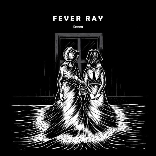 Artwork Fever Ray