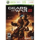 Gears of War 2 (Video Game)By Microsoft