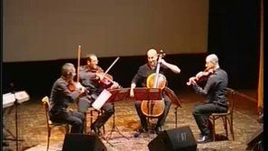 Pop String Quartet || Blunotte