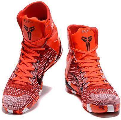 Nike Kobe 9 Mens Basketball Shoes Christmas, cheap Kobe 9 High-Top Elite,  If you want to look Nike Kobe 9 Mens Basketball Shoes Christmas, you can  view the ...