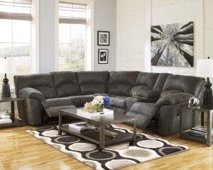 Cuando Uno Esta Buscando Los Muebles Perfectos Para Un Nuevo Espacio, No  Tiene Que Gastar