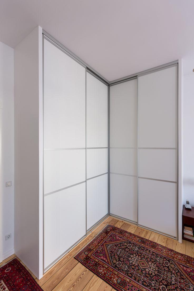 10 best eckschr nke images on pinterest. Black Bedroom Furniture Sets. Home Design Ideas
