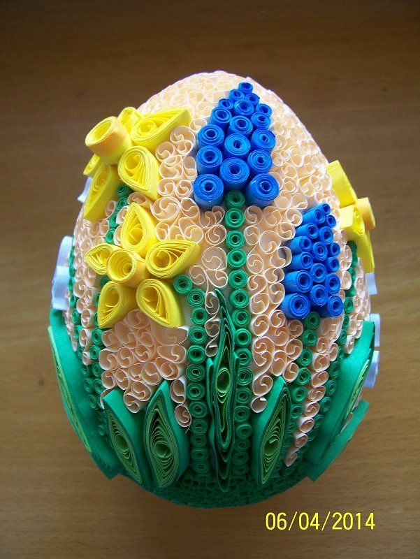 Pin By Ewa On Samodzielnie Quilling Designs Origami And Quilling Quilling