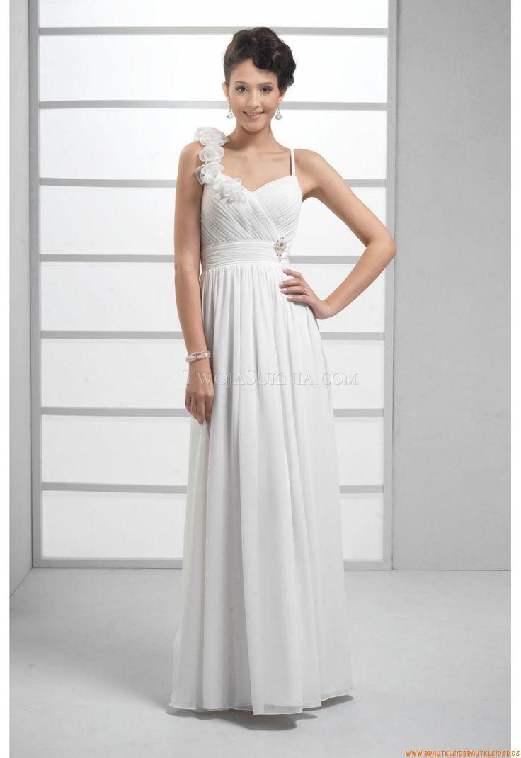 95 best abendkleider Bern images on Pinterest | Formal prom dresses ...