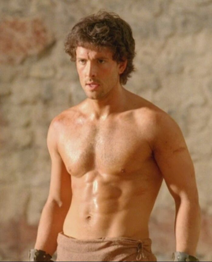 jack donnelly - photo #44