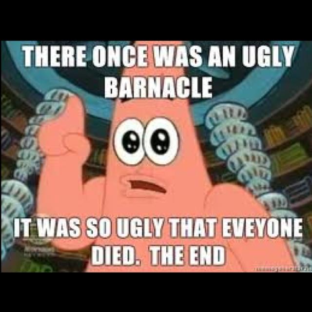 oh spongebob. | laughter is the best medicine | Pinterest