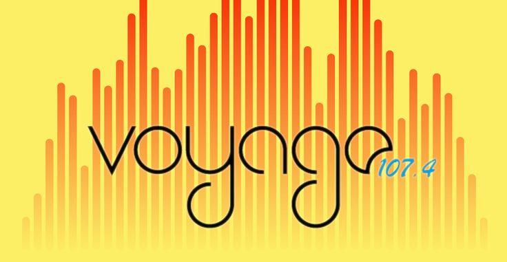 Radyo voyage Yabancı müzik alanında farklılık oluşturmuş ve   sürekli takip edilen ulusal oalrak dinlene bir radyour internetten canı dinlemek için http://www.radyodinletfm.com/radyo-voyage/ adresini ziyaret edebilirsiniz.