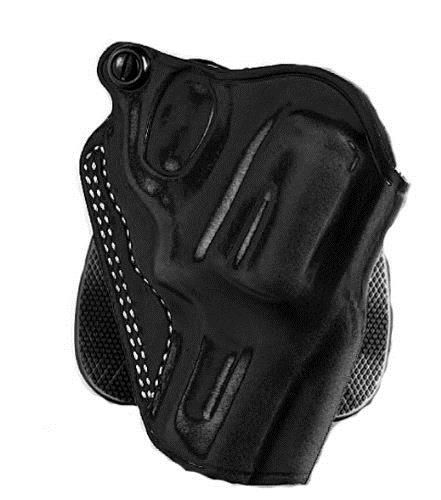 Other Hunting Holsters and Belts 22701: Galco Speed Paddle Holster For Sandw K Fr 19 2 1 2-Inch -> BUY IT NOW ONLY: $76.07 on eBay!