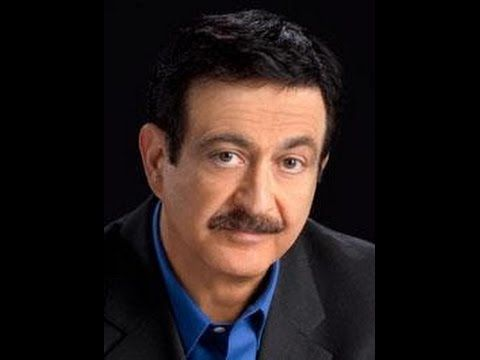 GEORGE NOORY OK.  MY VIDEO ON COAST 7-1-2016.  THE GUY FROM PITTSBURGH. ...
