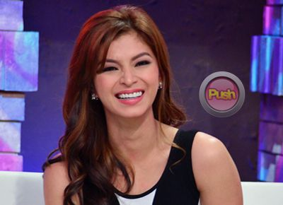 Hollywood News Angel Locsin Hd Wallpapers Free Download Angel