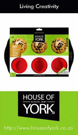 Coming soon!!! House of York will soon be selling a trendy black and red silicone design baking range. This is our 6 Cup Muffin Pan for a sneak peek! #kitchen #bakeware #muffinpan