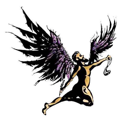 birdman-01.jpg