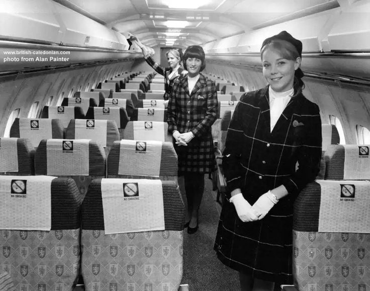 67 best British Caledonian Airways images on Pinterest Flight - british airways flight attendant sample resume