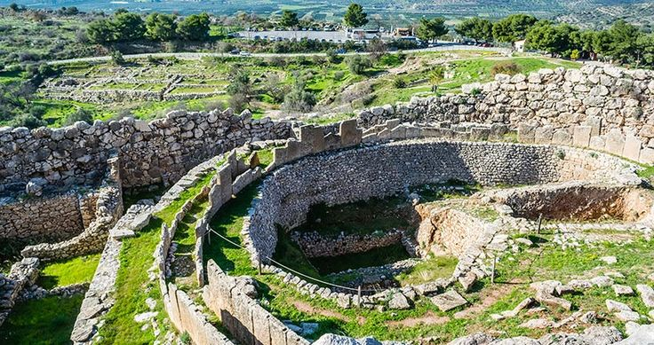 walls_mycenae_greece-the-peloponnese.jpg (815×431)