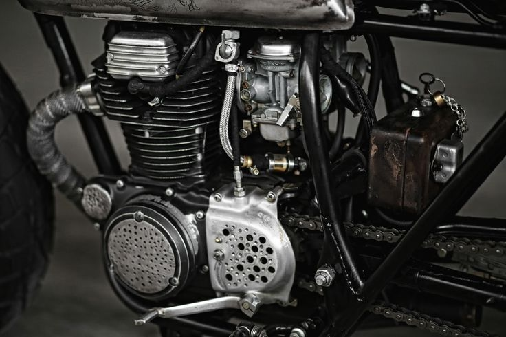 Harley Davidson 1928 28b 350cc 1 Cyl Sv: 1000+ Images About Motorcycle Engines And Blueprints On