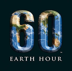 How to Participate in Earth Hour