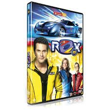 DVD Rox volume 2