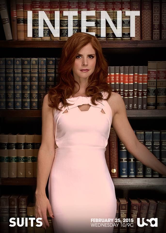 Donna Is the best!!