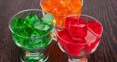 Zdravotní výhody želatiny: Umíchejte si jí doma chutně a zdravě, máme recept!