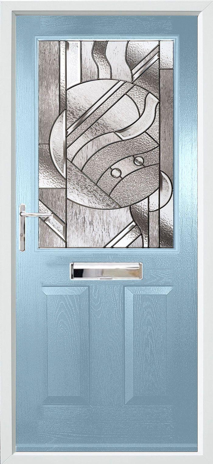 51 best composite stable doors from timber composite doors for Front door quote online