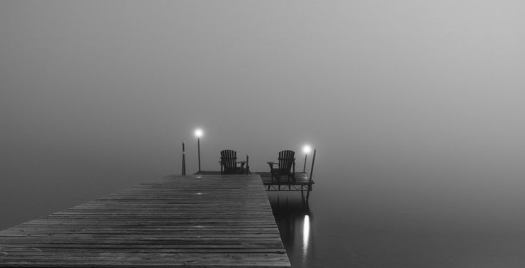 Photo Dockside continuum by andrew reimer on 500px