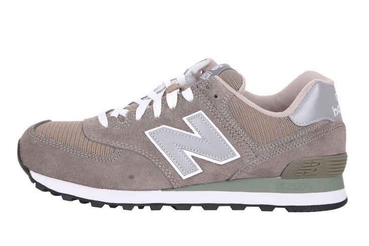 New Balance M574Gs Erkek Günlük Ayakkabı en iyi fiyatlarla Sneakscloud'da!New Balance M574Gs Erkek Günlük Ayakkabı modeli için hemen tıklayın! BM574GS-R